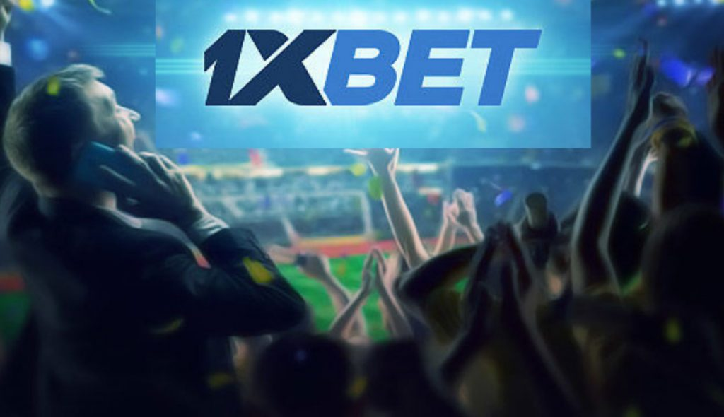 A brief overview of the 1xbet betting site