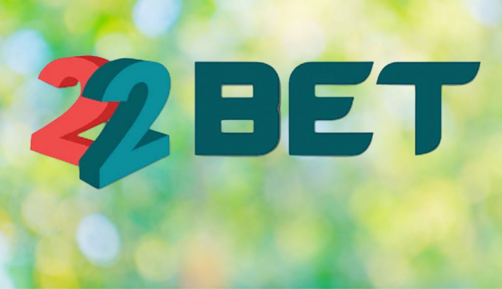 All relevant info about 22Bet betting site