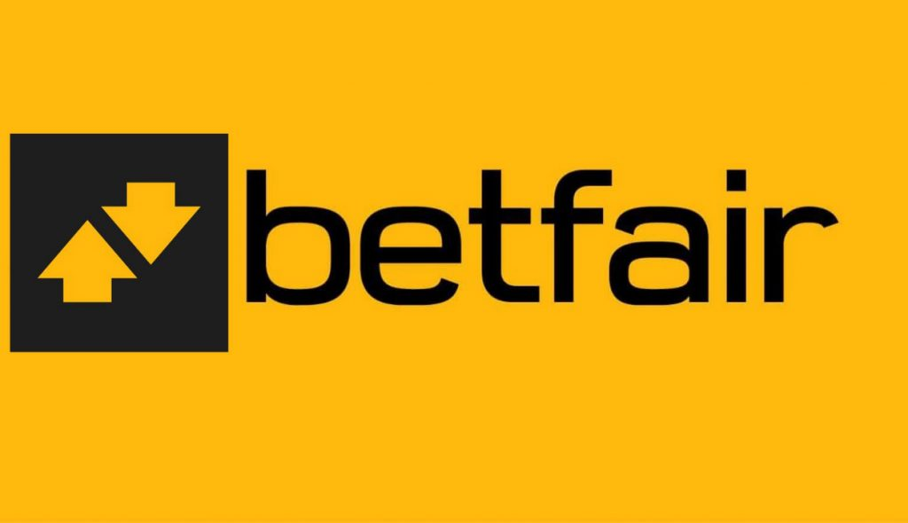 How to Betfair Online Sports Betting?
