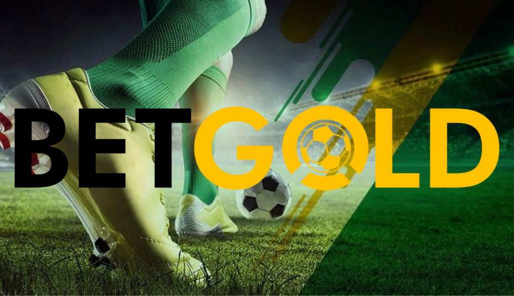 How to Bet at BetGold on All Sports