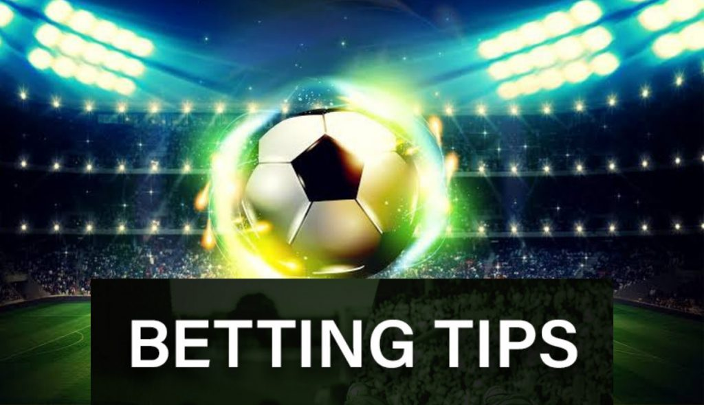 Sports betting tips from the experts