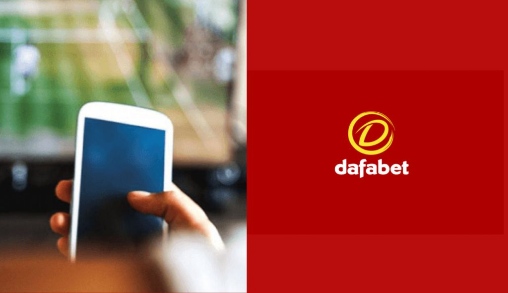 Dafabet betting sites in Asia