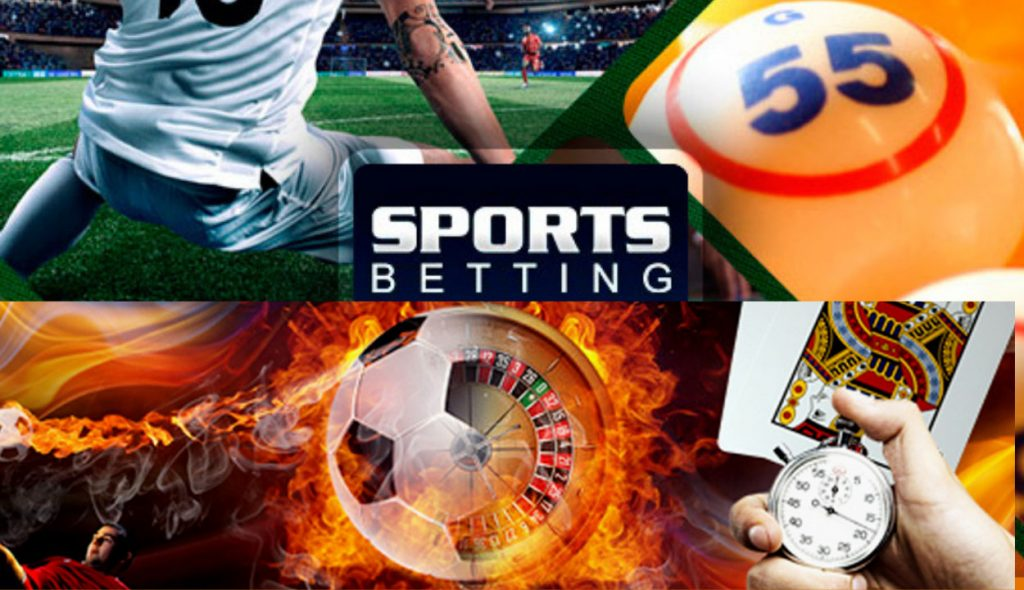 Professional Sports Betting Review